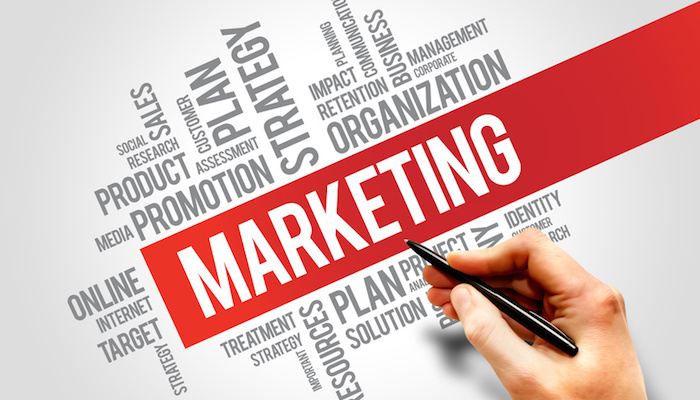 getting started with marketing.jpg
