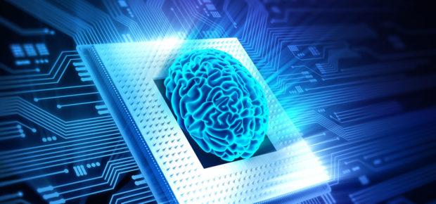 AI MACHINE LEARNING.jpg