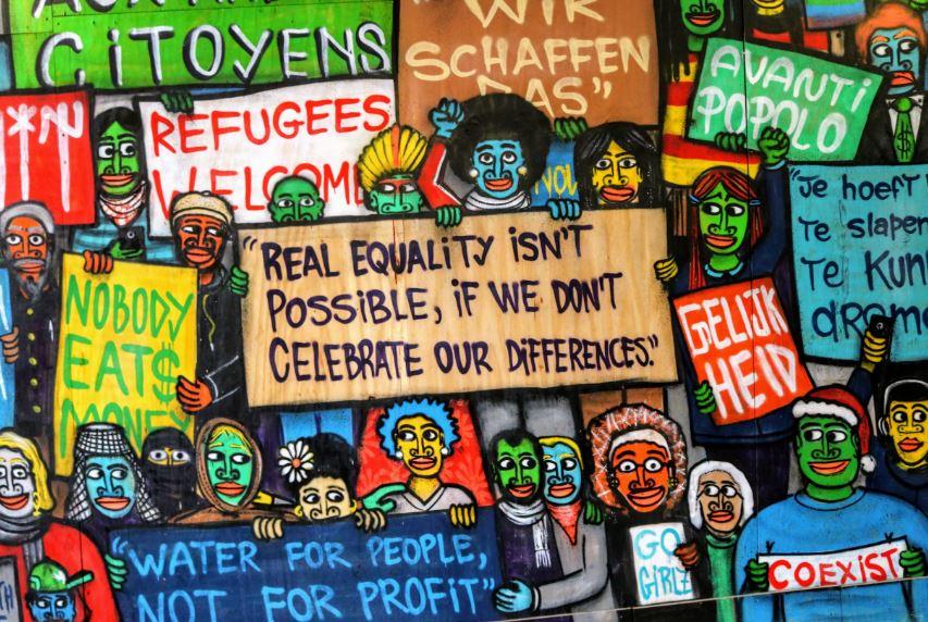 equality image.JPG