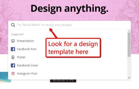 design anything.JPG