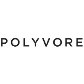 polyvore+backlinkfy+seo.jpg