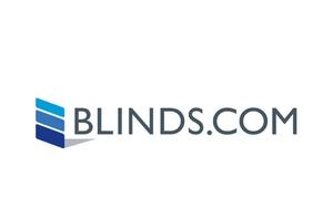 blinds+logo+backlinkfy+seo.jpg
