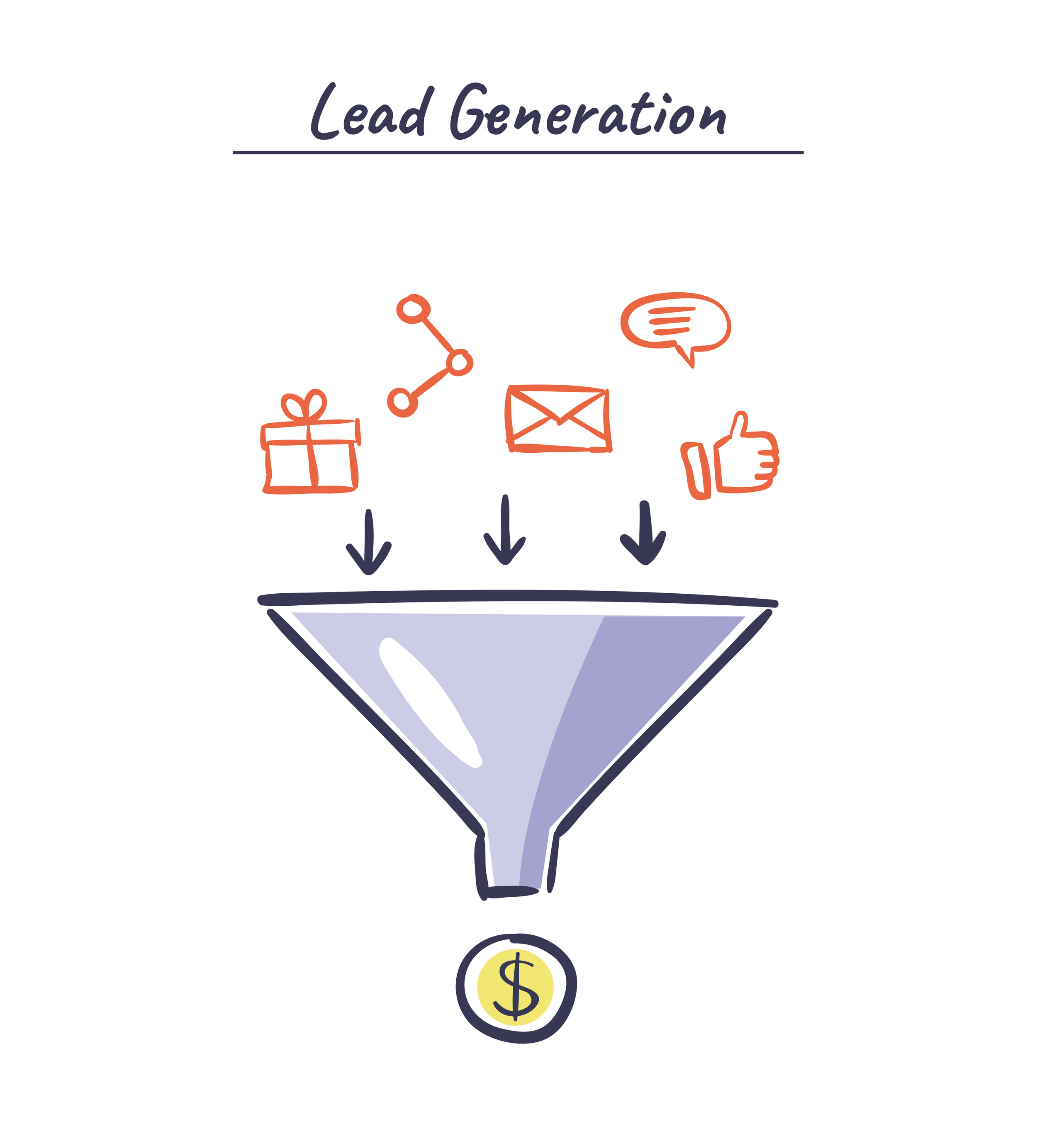 Reviews and Tips On Starting Your Own SEO Digital Marketing Lead
