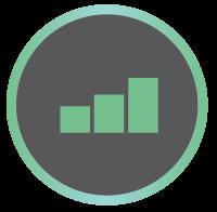 Digital Marketing- Link Building Services SEO-Search-Engine-Optimization