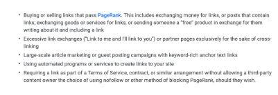 link schemes.JPG