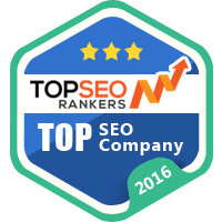 top seo rankings backlinkfy.jpg