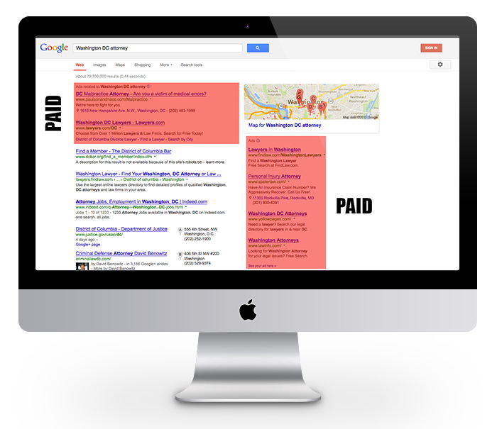paid-search-backlinkfy.png