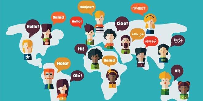 Multilingual seo.jpg