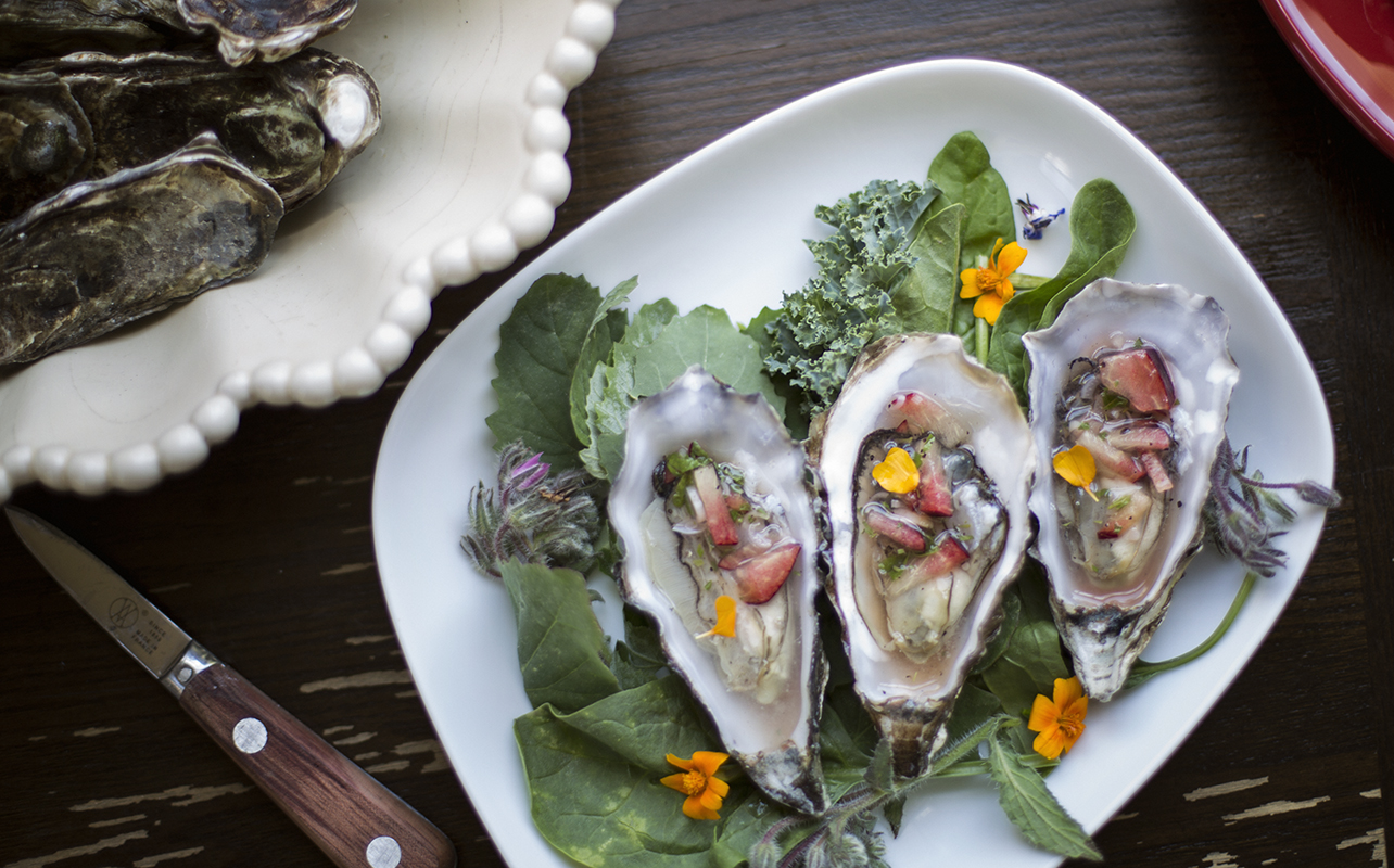Oysters1_LoRes.jpg