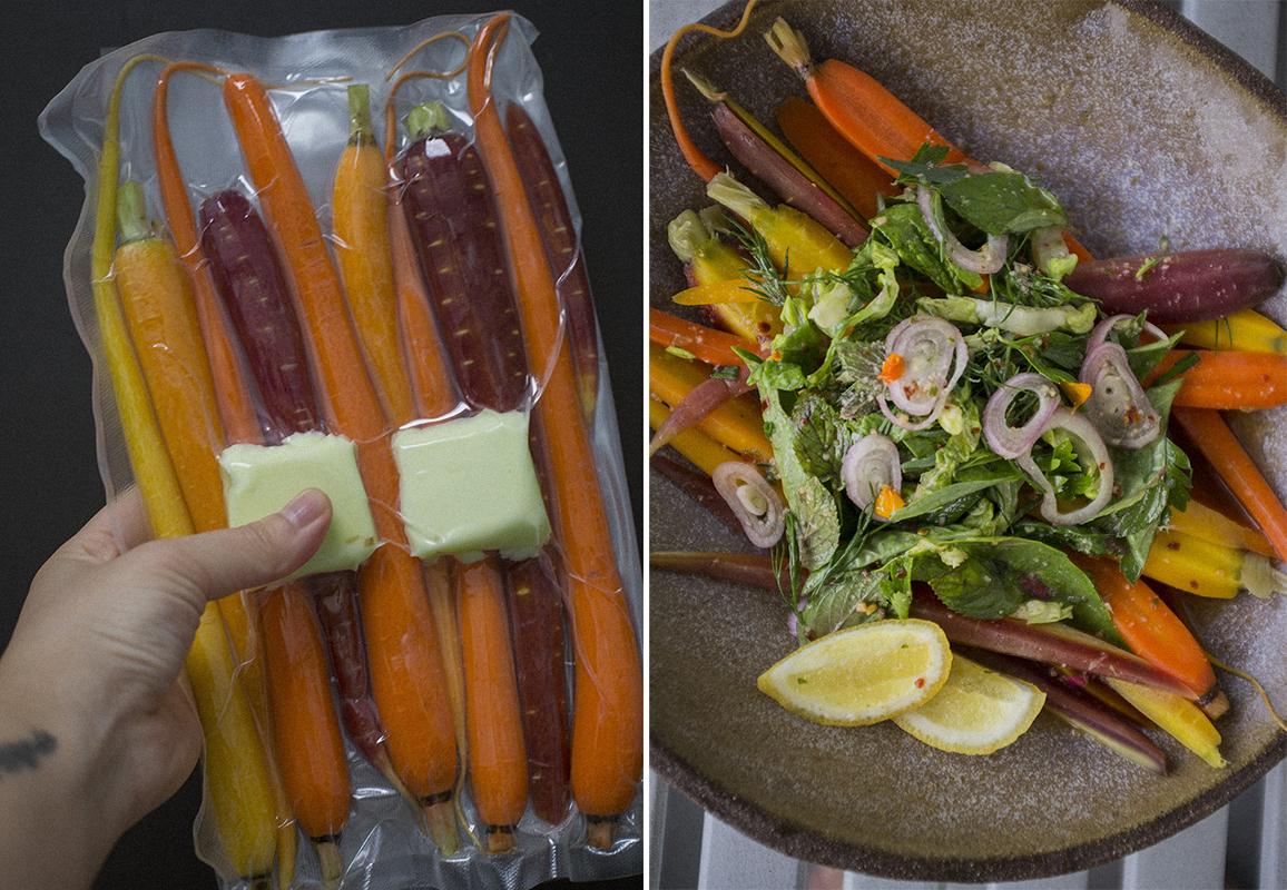 CarrotPrep_LoRes.jpg