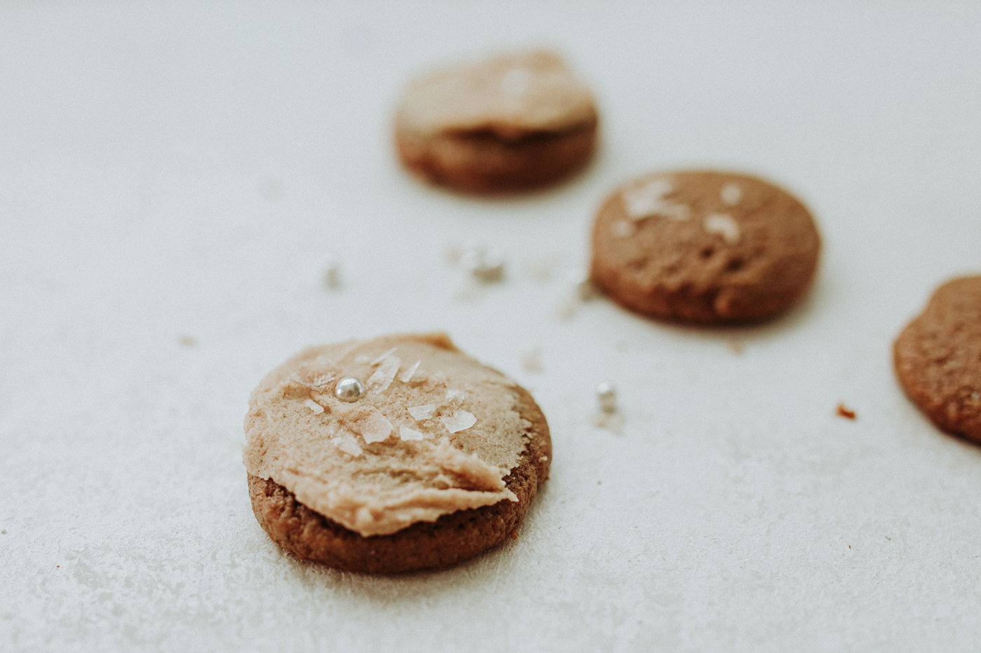 SousWeed_SpicedCaramelCookies-3024_LORES.jpg