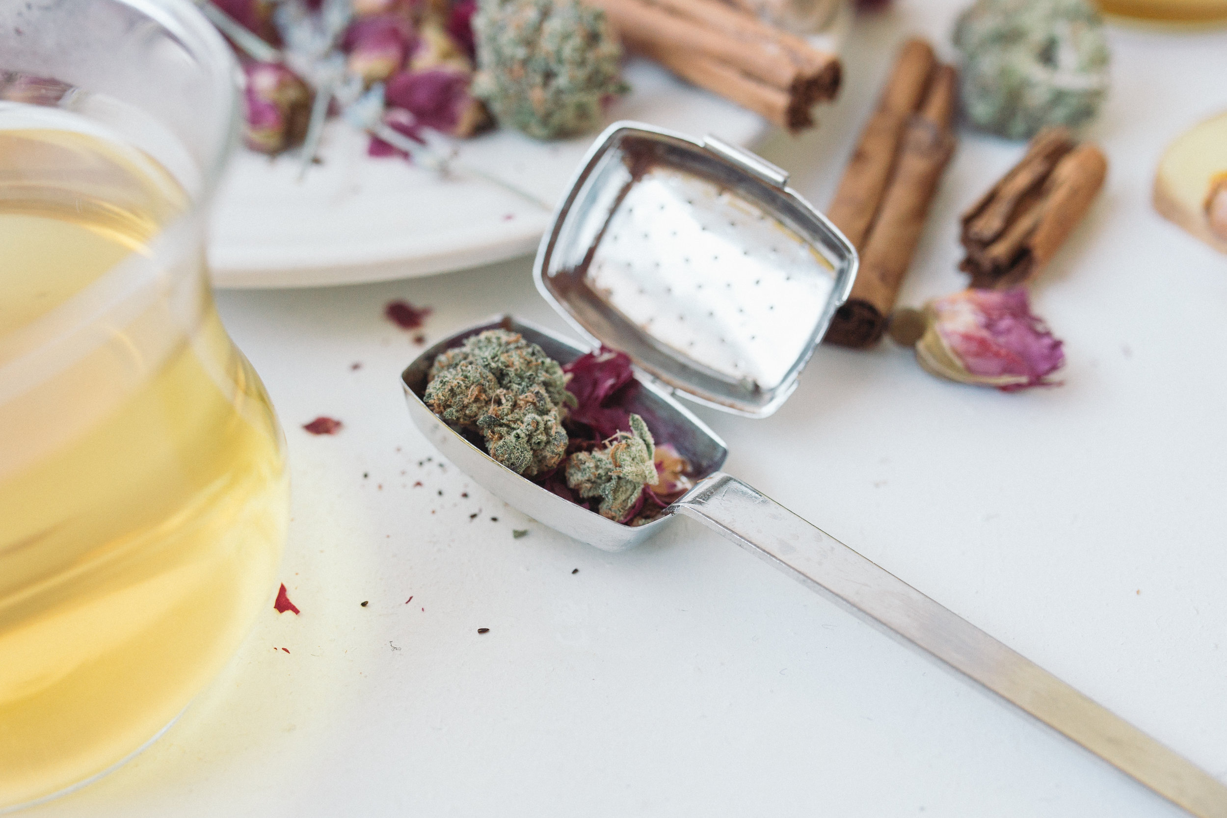 SousWeed_Leafly_CannabisTea-6169.jpg