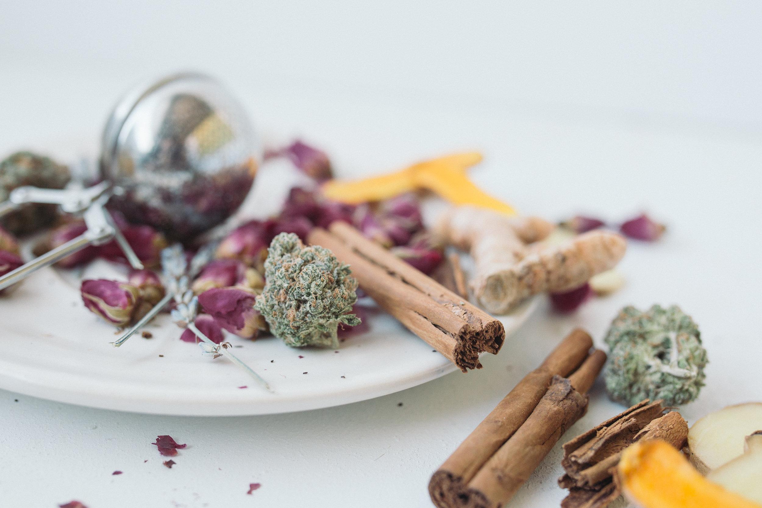 SousWeed_Leafly_CannabisTea-6189.jpg