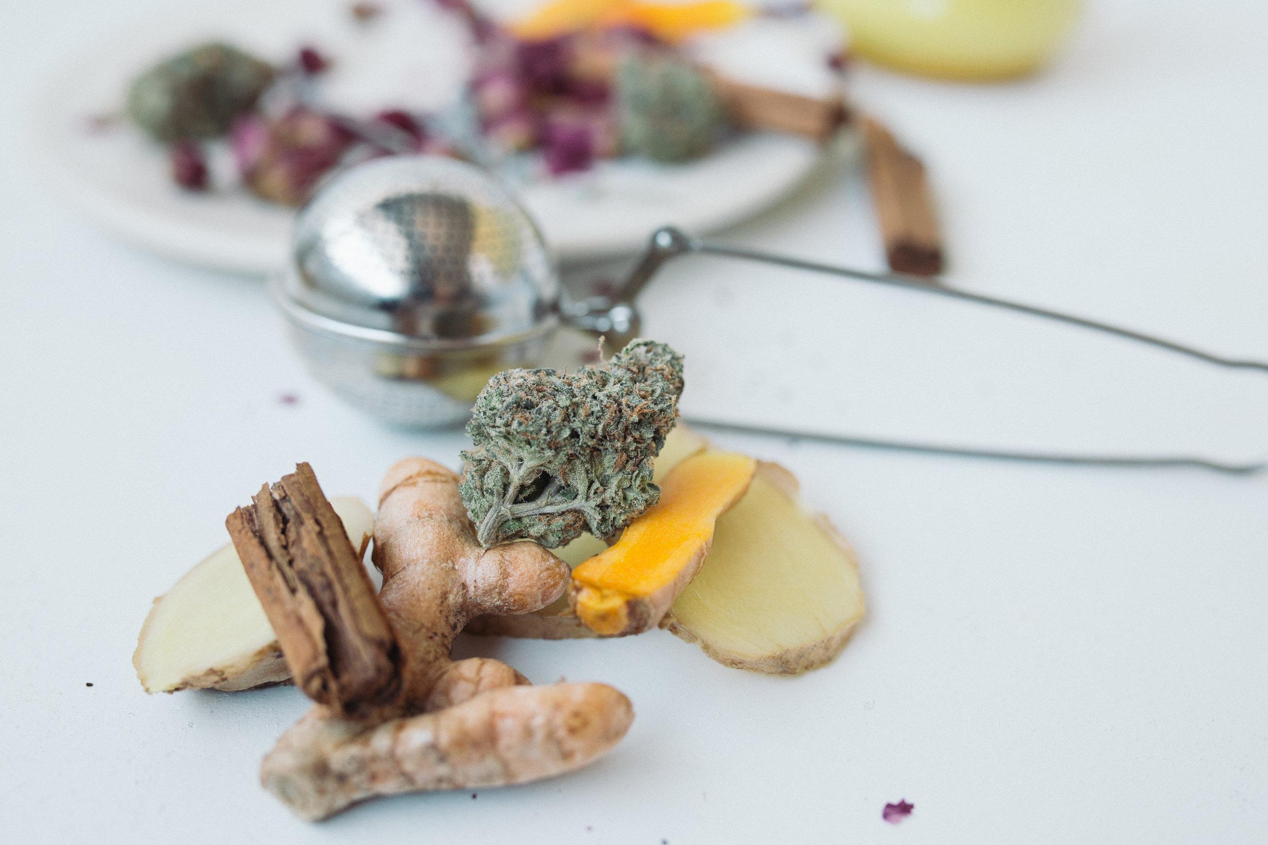 SousWeed_Leafly_CannabisTea-6193.jpg