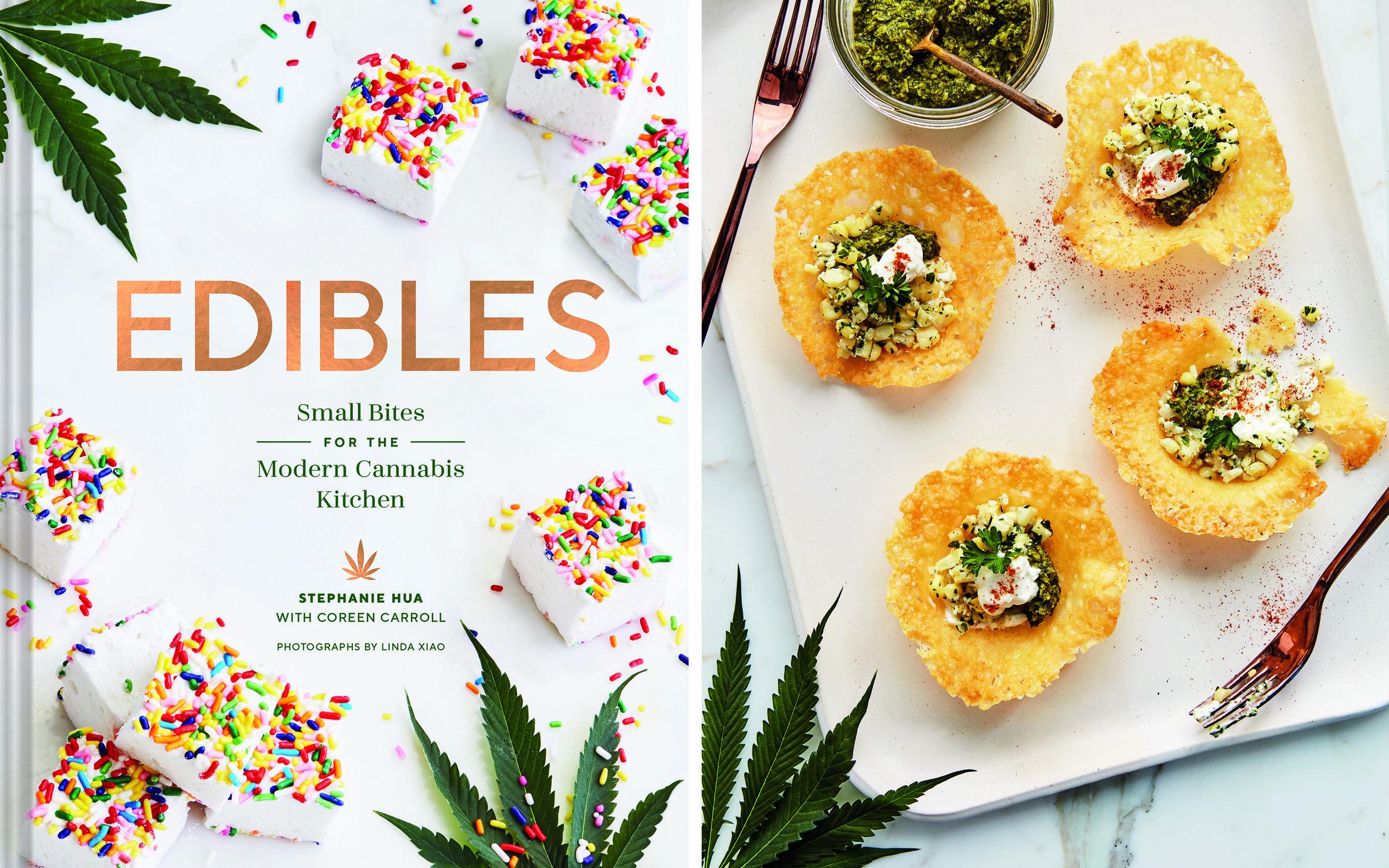 Edibles_Cookbook_Sneakpeek.jpg