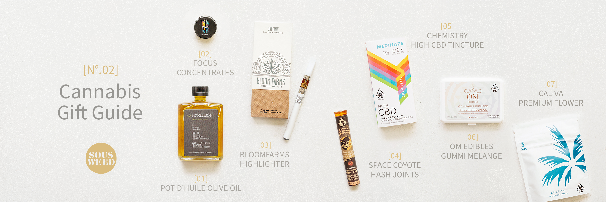 SousWeed_GiftGuide2_Cannabis.jpg