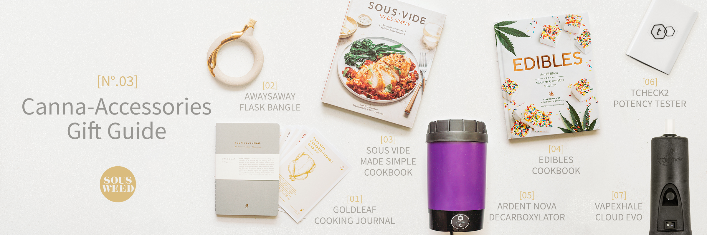 SousWeed_GiftGuide3_Accessories.jpg
