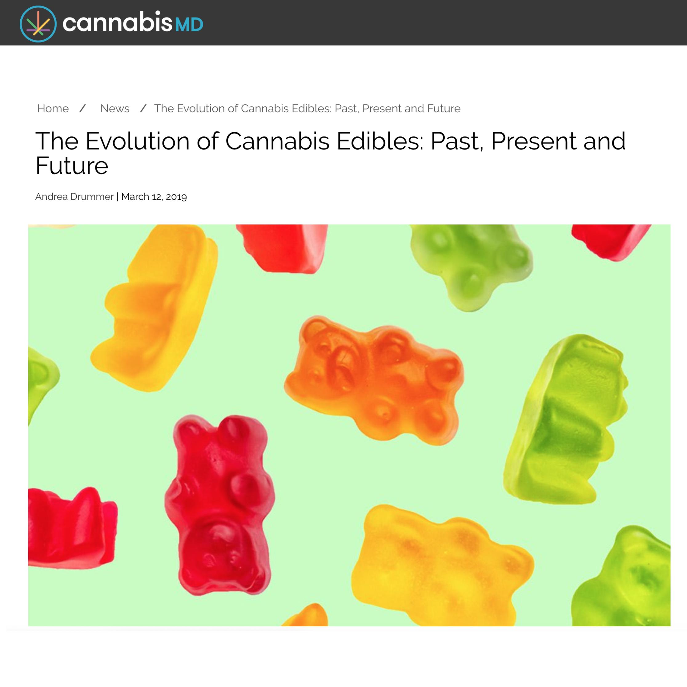 CannabisMD_SousWeed_1.jpg