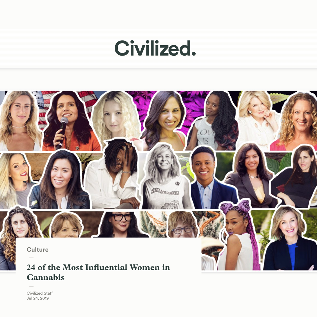 Civilized_24Influential_Women_SousWeed_Sq.png