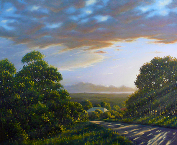 Mark Waller East Ballina landscape 110x90cm $1695.JPG