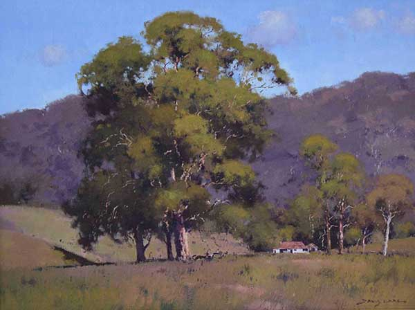 Growee - Bylong Valley 46 x 61 cm $2000.jpg
