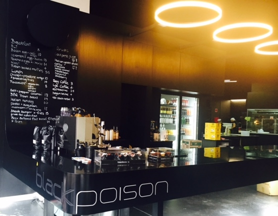 Black Poison, Five Dock.jpg