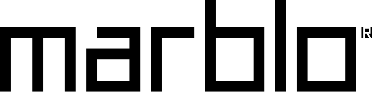 Copy of Marblo