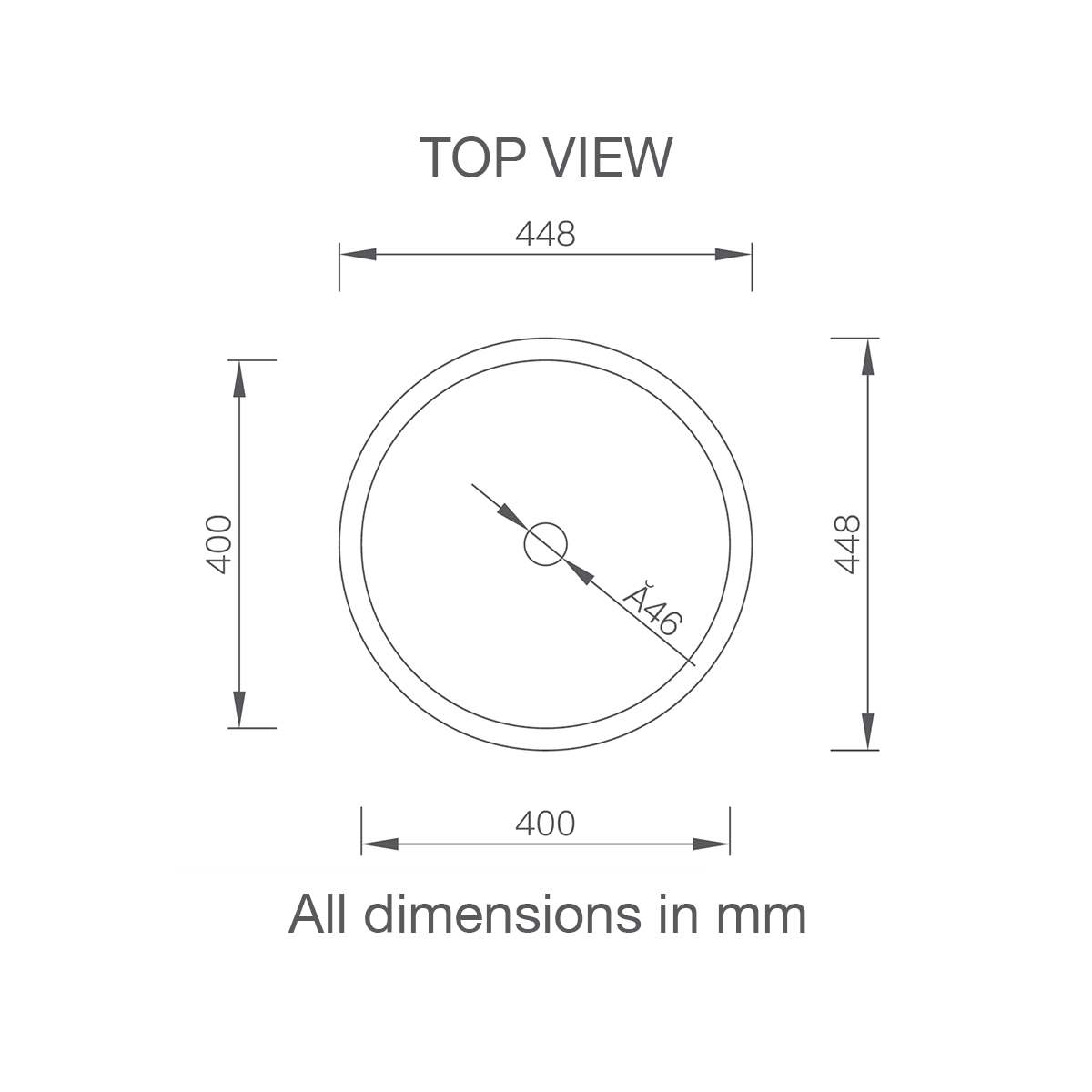 202-top.jpg