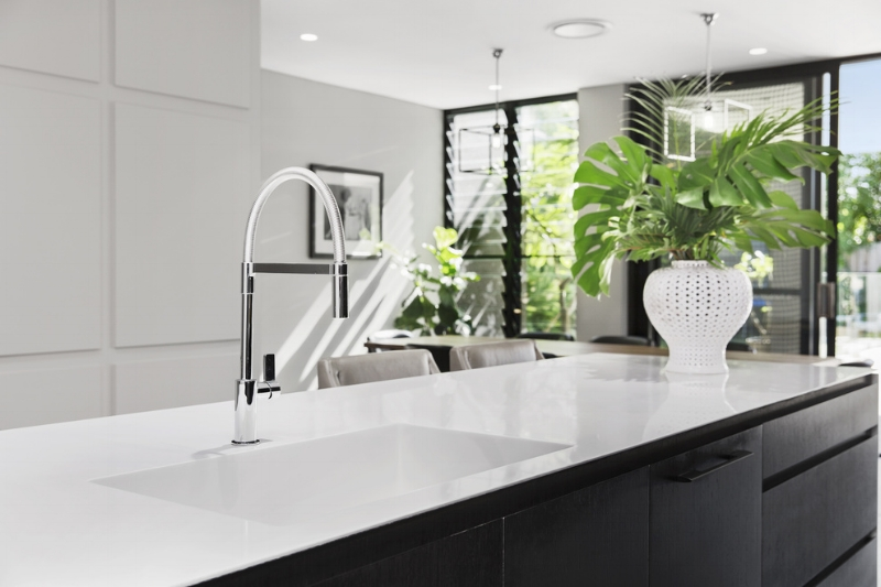 Carranya_Road_5_Riverview_(Kitchen_Detail_2).jpg