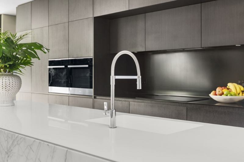 Carranya_Road_5_Riverview_(Kitchen_Detail).jpg