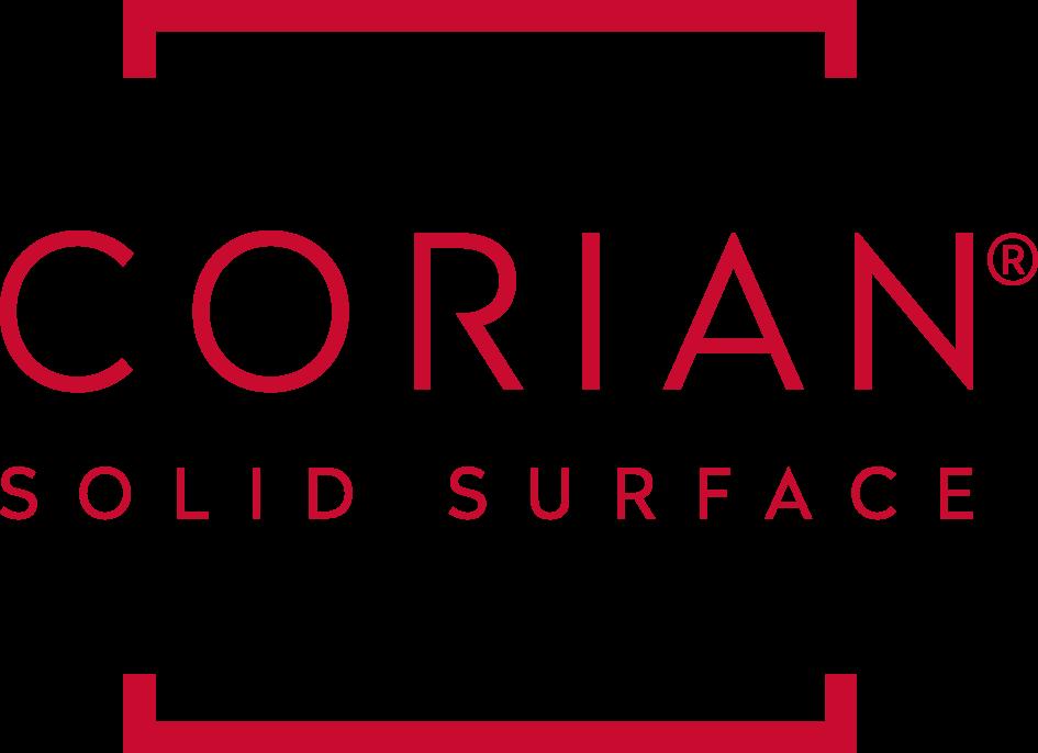 Corian-SolidSurface_RGB.png