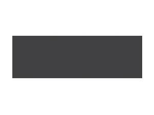 AMBIENTE Brands - PORADA_new.png