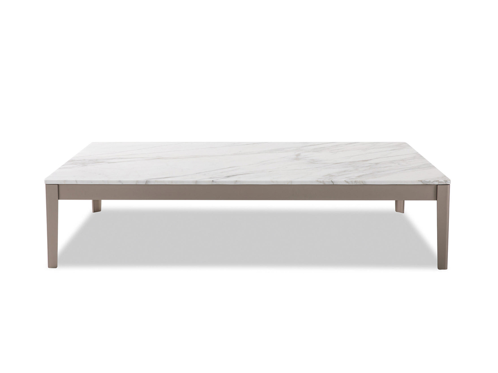 CASSINA - COTONE LOW TABLE
