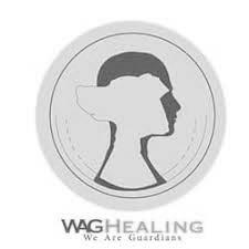 18_WAG Healing.png