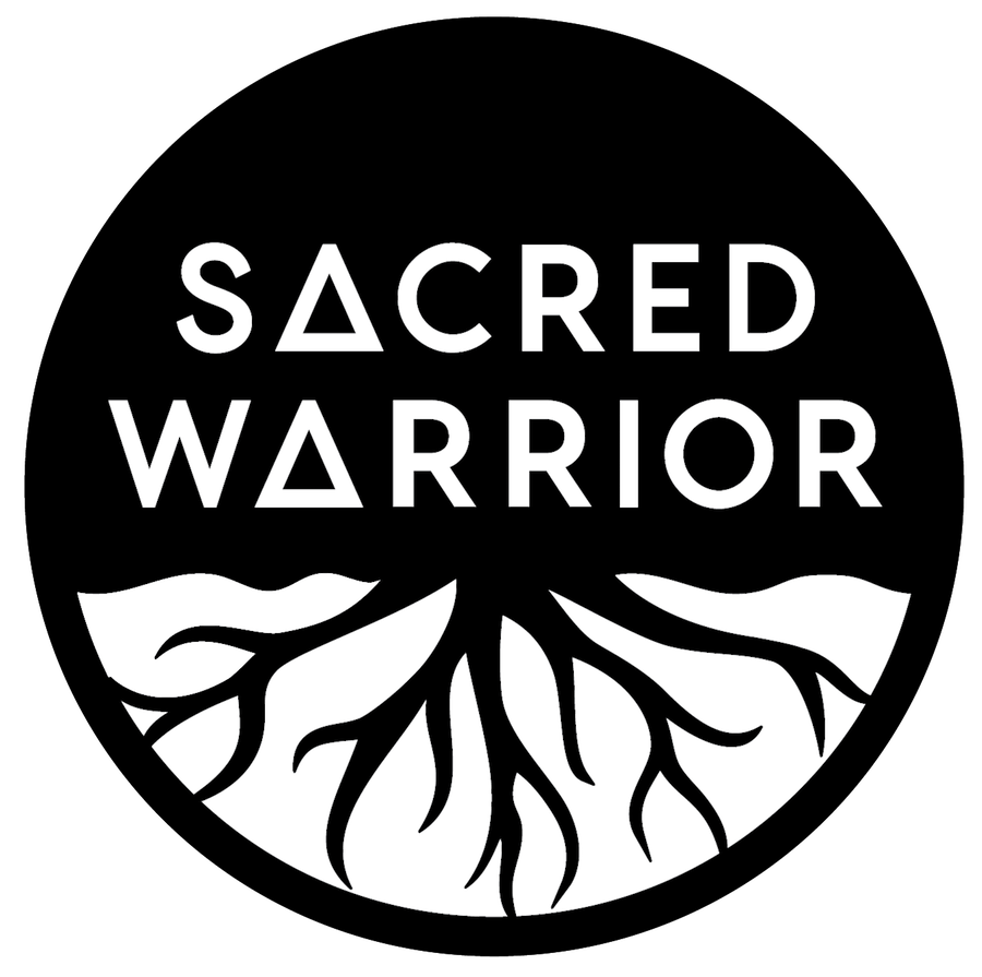 15_Sacred Warrior copy.png