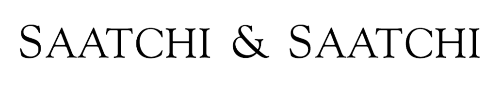 saatchi-saatchi-logo-png-1.png
