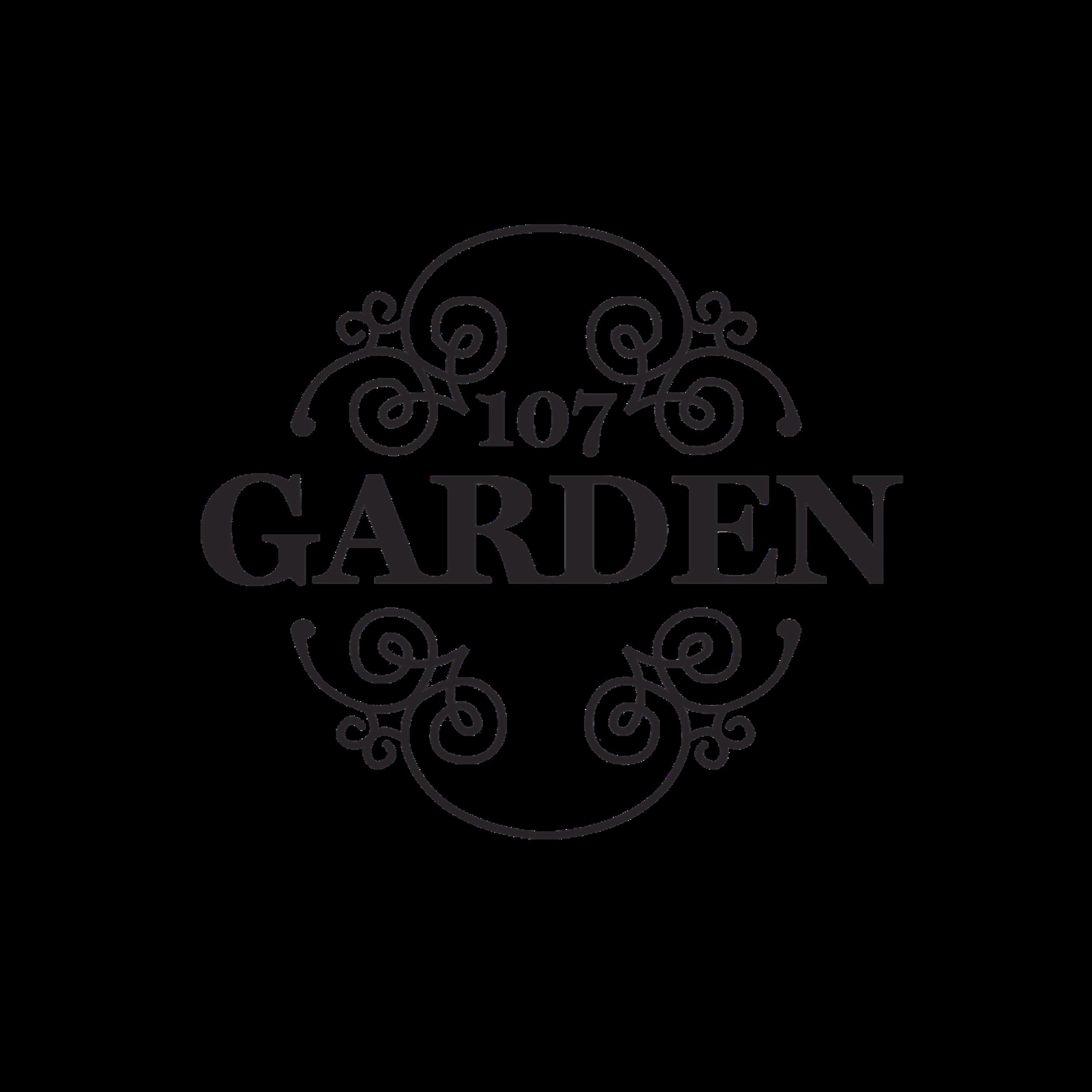 22_107 Garden.png