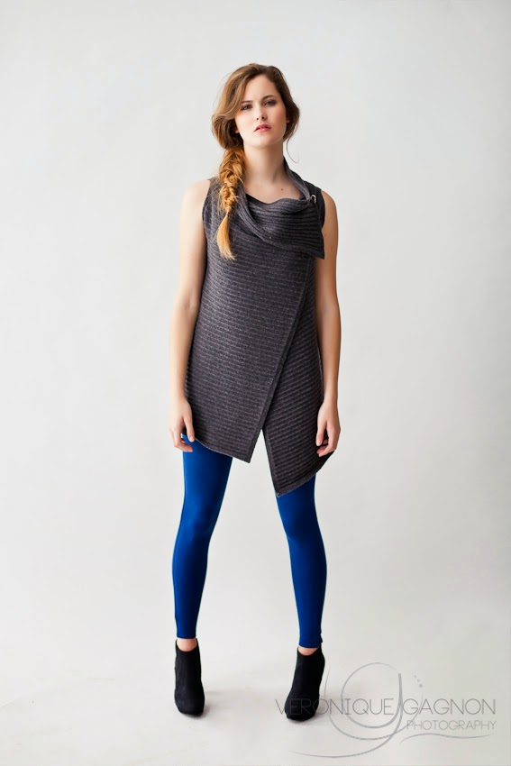 Erdaine Fall, Fashion Photography, Victoria BC