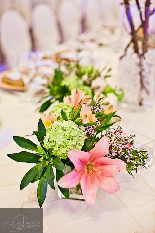 Vancouver Island Wedding Photographer - Veronique Gagnon Wedding Photography