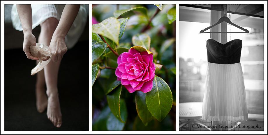 2012-05-11_017-2.jpg