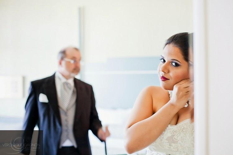 Victoria Wedding Photography-Veronique Gagnon Photography