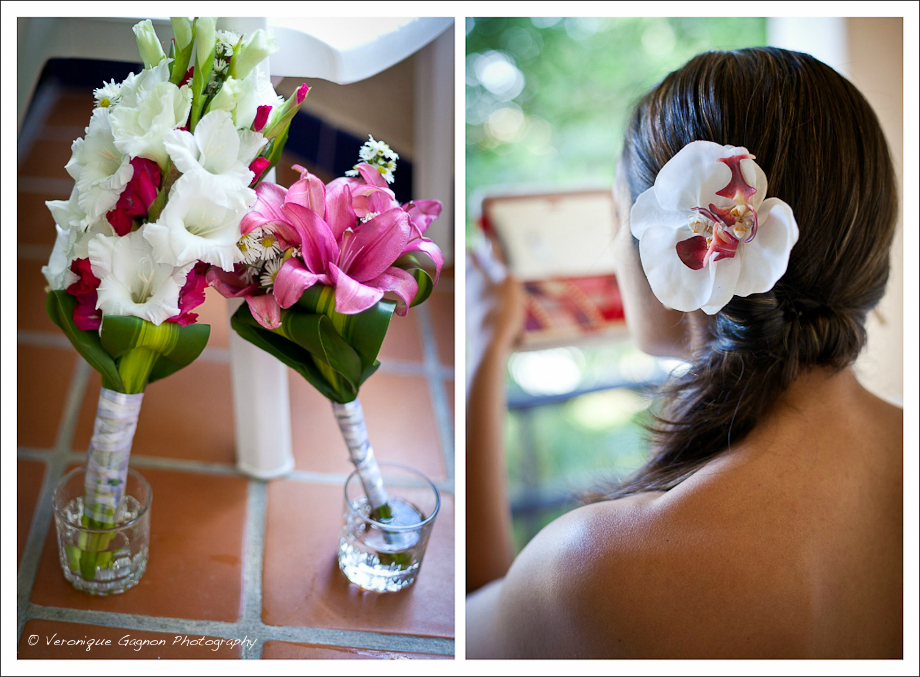 V%2526B+gettin+readyflower+collage-3.jpg