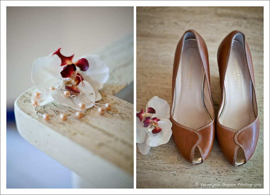 V%2526B+shoe+and+flower+collage-2.jpg