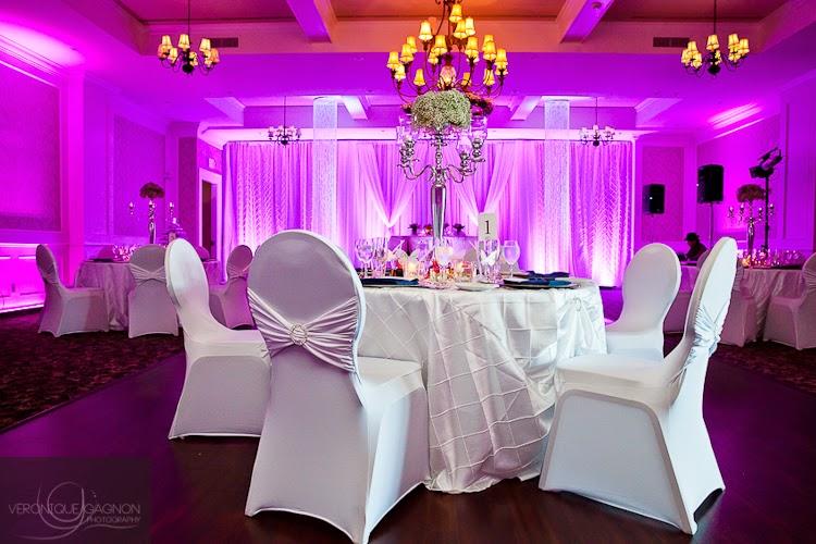 Victoria Wedding Photographer-Veronique Gagnon Photography