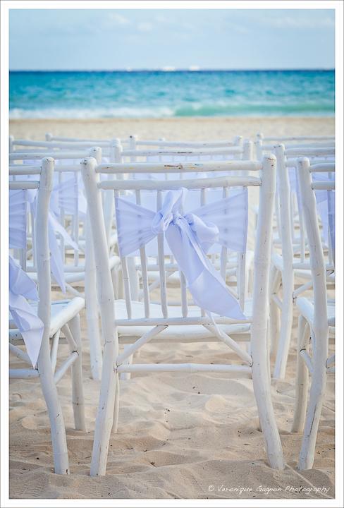 chair+on+the+beach.jpg