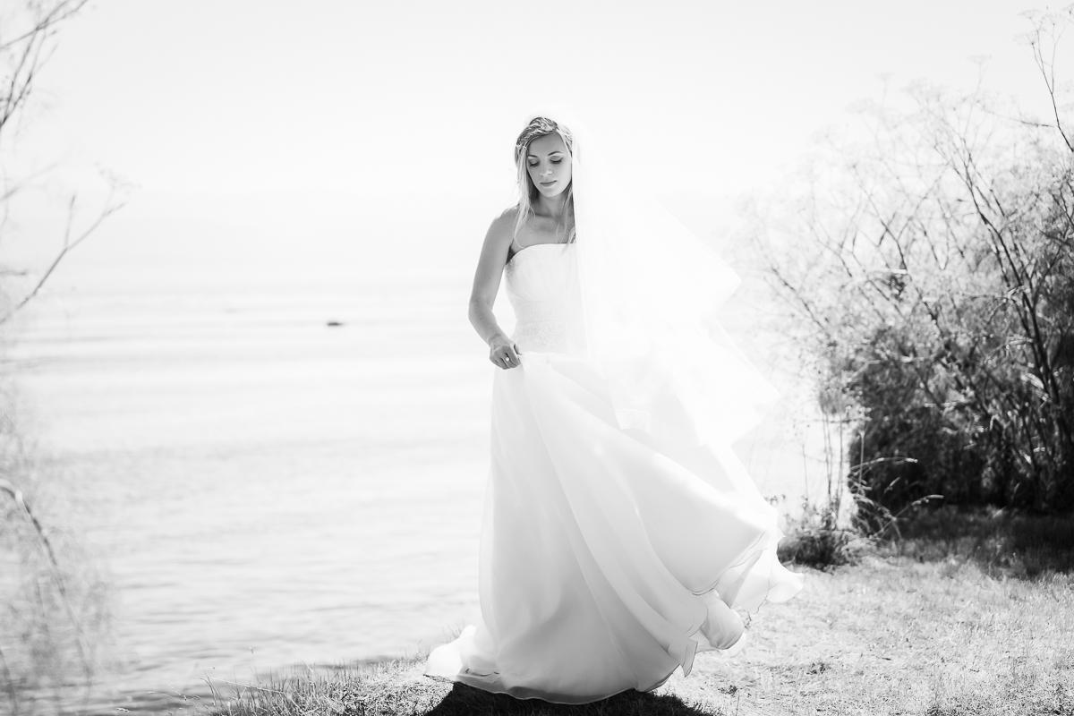 Photographe Mariage, Wedding Photography, Quebec, Montreal, Mont Tremblant, Veronique Gagnon Photographie