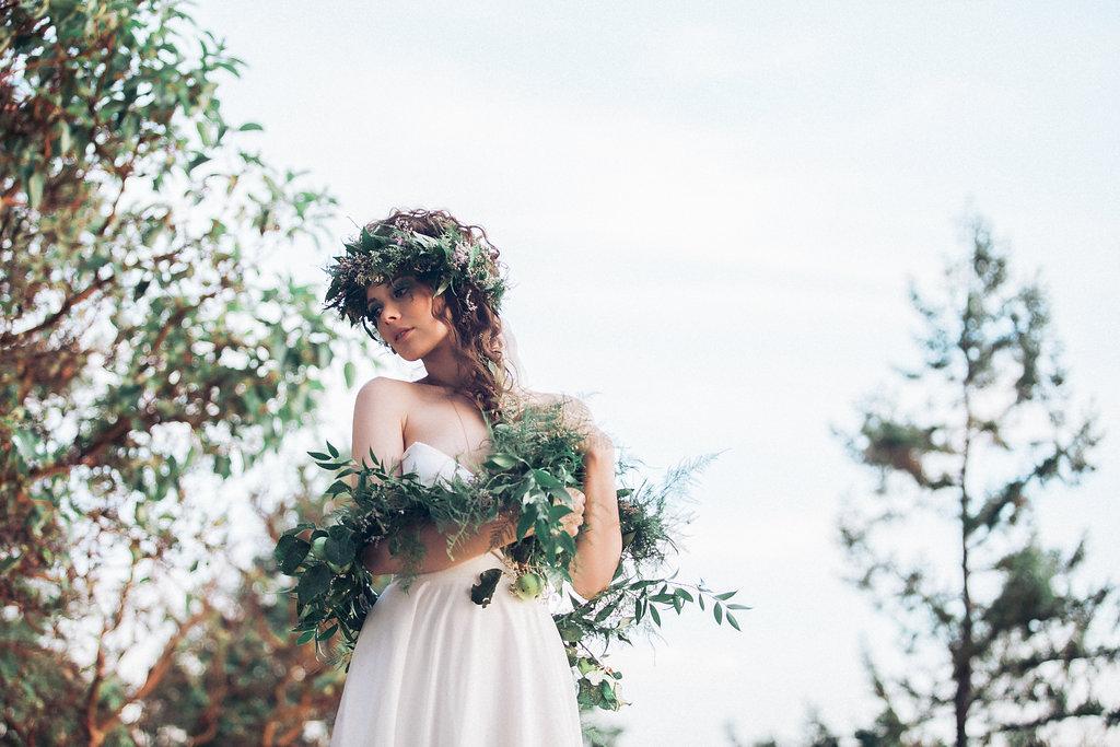 Photographe Mariage, Wedding Photography, Quebec, Montreal, Mont Tremblant, Veronique Gagnon Photographie, Unique, Modern, Romantic, Art