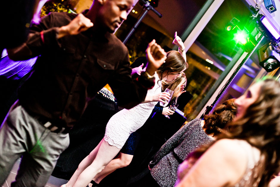 Gain Christmas Party 2014-Low-res-212.jpg