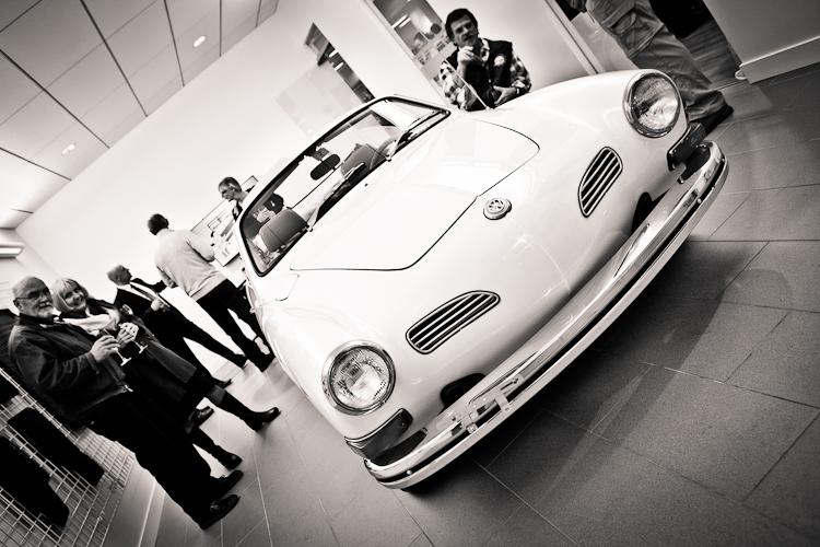 VW Grand Opening (109 of 82).jpg