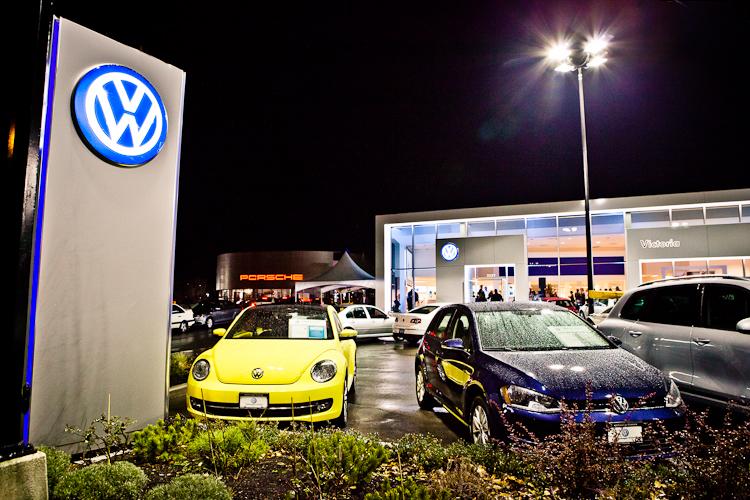 VW Grand Opening (100 of 82).jpg